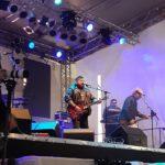 Concert extraordinar, marca Cargo, la Satu Mare (Foto)
