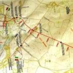 Încep exproprierile pentru soseaua ce va lega Oradea de Autostrada Transilvania