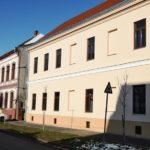 Investitie realizata de Guvernul Ungariei la Satu Mare. Ce spune primarul (Foto)
