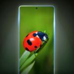 Samsung lanseaza o noua serie de telefoane (Video)