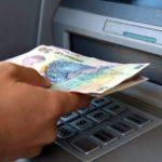 Curs valutar miercuri, 4 martie