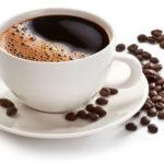 Aceasta băutura reduce riscul de diabet și hipertensiune arteriala