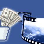 Cum poți să faci bani din Facebook