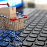 Atenție la cumparături în magazine și online!