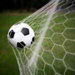 Bani de la Guvern pentru fotbalul aradean