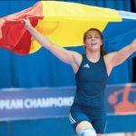 Cine este cea mai buna sportiva a anului in judetul Covasna ?