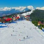 Se deschide o noua partie in Romania