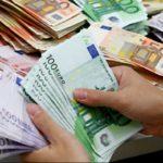 Vezi cursul valutar de astazi, 14 februarie