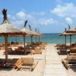 Anunț pentru romanii care merg pe litoral