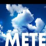 Ce spun meteorologii despre vremea de astazi ?
