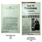 Romane romanesti publicate integral într-un muzeu digital