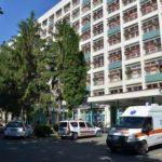 Investitie de 2,5 milioane de euro la Spitalul Municipal din Oradea