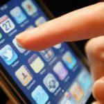 Alerta ! Virusul care atacă milioane de smartphone-uri