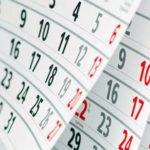 4 zile libere pentru angajati