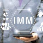 Finanțare pentru IMM-uri din bani europeni. Care este suma minima ?