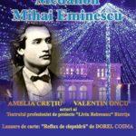 """Concert de """"Ziua Culturii Nationale"""""""