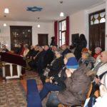 Ziua Holocaustului marcata, azi, la Satu Mare