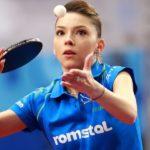 Bernadette vrea o medalie la Tokyo. Ce spune sportiva ?