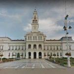 """Primaria Arad: """"Apelați la mijloacele de comunicare la distanță"""""""