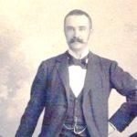A fost desemnat câștigătorul concursului pentru realizarea statuii lui Rimanóczy Kálmán Jr.