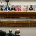 Bilantul anual al Instituției Prefectului județul Satu Mare