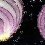 Una dintre cele mai banale legume, are beneficii incredibile. Ce spun medicii