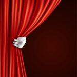 """Teatrul """"Ararat"""" din Baia Mare vine la Carei. Cu ce spectacol"""