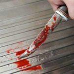 Crima socanta ! Copil de 13 ani ucis cu mai multe lovituri de cuțit !