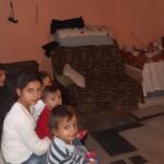 O familie din Maramures are nevoie de sprijin