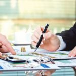Sfaturi de care sa ții cont când alegi un credit pentru firma ta