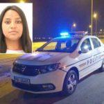 Adolescenta căutata de familie și Poliție. Nu s-a mai întors acasă (Foto)
