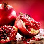 Acest fruct întârzie imbatranirea și menține inima sănătoasă