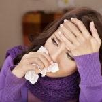 Cum iti intaresti sistemul imunitar in sezonul rece?