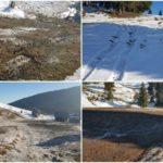 Parcul Natural Apuseni, distrus de turiști. Ce spun locuitorii din zona (Foto)
