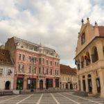 Scrisoare deschisă către politicieni ... semnat de un consilier brasovean