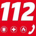 Pedepse uriașe pentru cei care sună abuziv la 112