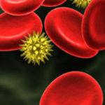 Cum sa scazi colesterolul din sânge ?