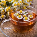 Acest ceai prelungeste viata. Ce spun specialistii ?