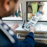 Peste 1000 de persoane examinate, in ianuarie, pentru permisul auto (Foto)