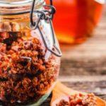 Ce boli vindeca propolisul ? Cel mai puternic medicament oferit de natura