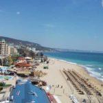 Vacanțele în Bulgaria se ieftinesc în acest an. În Romania se scumpesc
