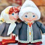Dragobete. Superstitii și tradiții