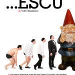 """""""ESCU"""", spectacol de teatru la Zalau"""