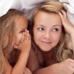 12 expresii interzise în vocabularul unui părinte