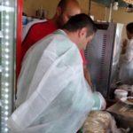 Supermarket din Satu Mare, amendat cu 10.000 de lei !