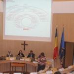 S-a actualizat studiul de fezabilitate pentru noul spital de la Sibiu (Foto)
