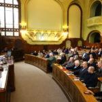 S-a aprobat bugetul județului Mureș pentru anul 2020