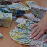 S-au semnat contractele pentru finantarea cheltuielilor spitalelor COVID-19