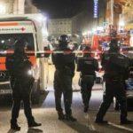 Un roman, printre victimele atentatului din Germania. Avea doar 23 de ani
