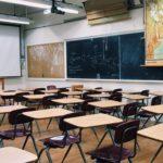 Cursuri suspendate la mai multe unități de învățământ din Sibiu